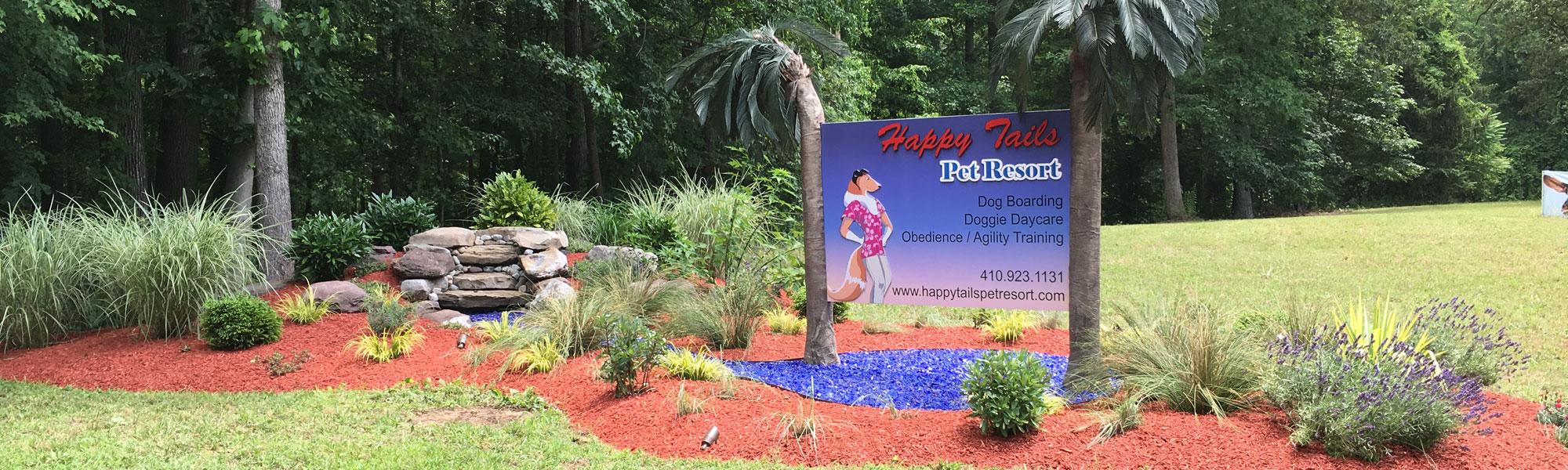 Nassau All Inclusive Resorts